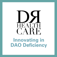 DR HEALTHCARE