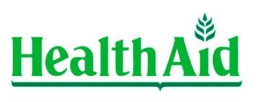 HEALTH AID - NUTRINAT