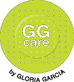 GG CARE