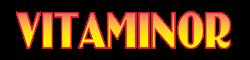VITAMINOR