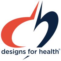 DESIGNS FOR HEALTH - NUTRINAT