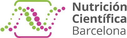 NCB NUTRICION CIENTIFICA BARCELONA