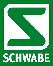 DR. WILLMAR SCHWABE GMBH AND CO.