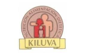 ABAD - KILUVA
