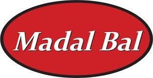 MADALBAL